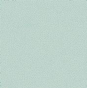 Lewis & Irene - Forme - 6925 - Spots in Duckegg - A409.2 - Cotton Fabric